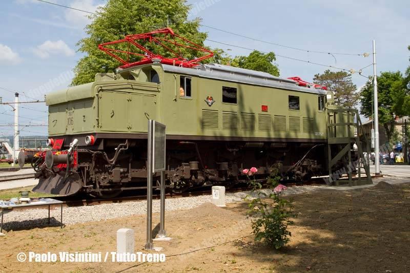 Jz-361_106-exFs626077monumentatoa-IlirskaBistrica-2013-06-29-PaoloVisintini-wwwduegieditriceit-WEB