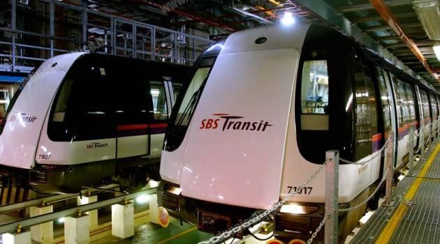 Consorzio FAST: Alstom per tre linee della metro di Riyadh