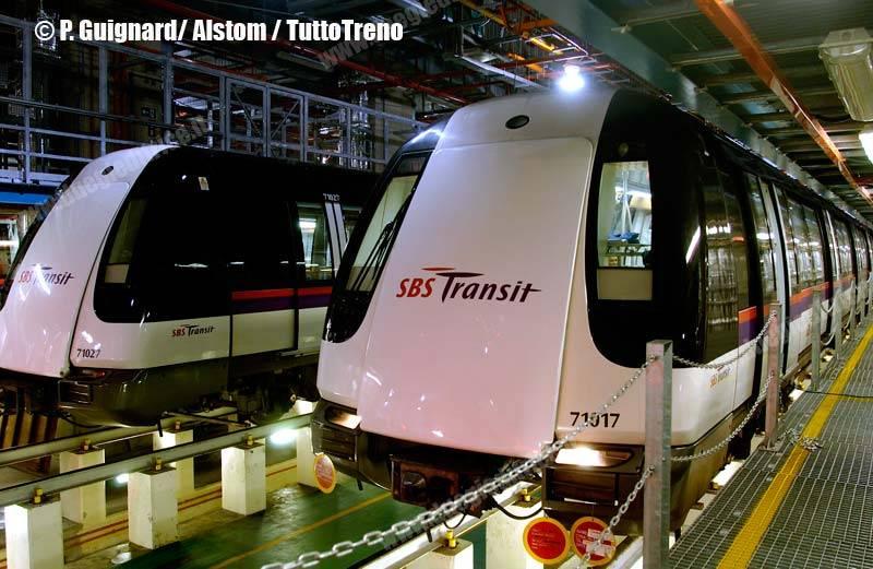 SBSTransit-MetroSingapore-NorthEastLine-SingaporeGuignardP-Alstom-wwwduegieditriceit-WEB-032
