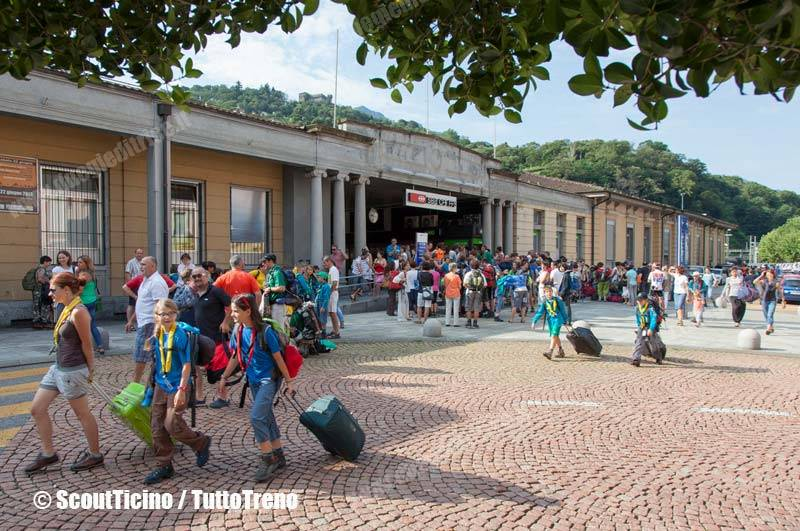 TiLO-TrenoPerCampoScout-Ticino-2013-07-21-foitoScoutTicino-wwwduegieditriceit-WEB-b