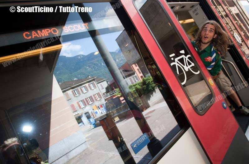 TiLO-TrenoPerCampoScout-Ticino-2013-07-21-foitoScoutTicino-wwwduegieditriceit-WEB-d