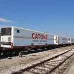TrenitaliaCargo_trenoAlgida_ScalMarcianise_2013_07_05_BertagninA_022-wwwduegieditriceit