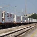 TrenitaliaCargo_trenoAlgida_ScalMarcianise_2013_07_05_BertagninA_026-wwwduegieditriceit