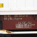 TrenitaliaCargo_trenoAlgida_ScalMarcianise_2013_07_05_BertagninA_042-wwwduegieditriceit