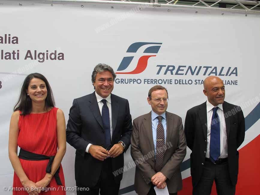 TrenitaliaCargo_trenoAlgida_ScalMarcianise_2013_07_05_BertagninA_061-wwwduegieditriceit