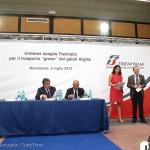 TrenitaliaCargo_trenoAlgida_ScalMarcianise_2013_07_05_BertagninA_074-wwwduegieditriceit