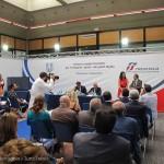 TrenitaliaCargo_trenoAlgida_ScalMarcianise_2013_07_05_BertagninA_077-wwwduegieditriceit