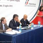TrenitaliaCargo_trenoAlgida_ScalMarcianise_2013_07_05_BertagninA_086-wwwduegieditriceit