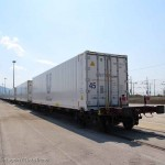 TrenitaliaCargo_trenoAlgida_ScalMarcianise_2013_07_05_BertagninA_182-wwwduegieditriceit