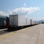 TrenitaliaCargo_trenoAlgida_ScalMarcianise_2013_07_05_BertagninA_200-wwwduegieditriceit