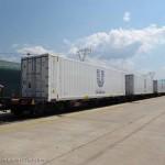 TrenitaliaCargo_trenoAlgida_ScalMarcianise_2013_07_05_BertagninA_201-wwwduegieditriceit