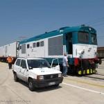 TrenitaliaCargo_trenoAlgida_ScalMarcianise_2013_07_05_BertagninA_214-wwwduegieditriceit