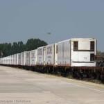 TrenitaliaCargo_trenoAlgida_ScalMarcianise_2013_07_05_BertagninA_217-wwwduegieditriceit