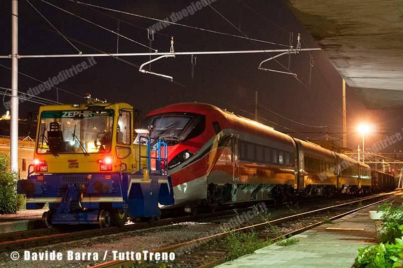 ETR400_02-PrimoSemitreno-NCL66830PistoiaVadoLigureZonaIndustriale-VadoLigureZI-2013-08-12-DavideBarra