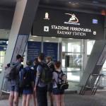 FT-StazioneFTAeroporto-Bari-2013-07-16-BruzzoMarco-(1)_1wwwduegieditriceit