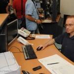 FT_ApparatoComputerizzatoMultisatzione_CentroDCO_Fasca_Bari_2013_07_16_BruzzoMarco_59_wwwduegieditriceit
