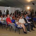 FT_ConferenzaAperturaVarianteAeroporto_Stazioneaeroporto_Bari_2013_07_16_BruzzoMarco_85_wwwduegieditriceit