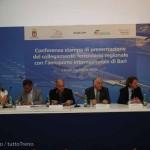 FT_ConferenzaAperturaVarianteAeroporto_Stazioneaeroporto_Bari_2013_07_16_BruzzoMarco_95_wwwduegieditriceit