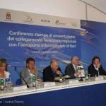 FT_ConferenzaAperturaVarianteAeroporto_Stazioneaeroporto_Bari_2013_07_16_BruzzoMarco_96_wwwduegieditriceit