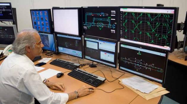 FT: attivazione SCMT da Bari a Bitonto