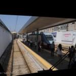 FT_ELT208_StazioneFTBariNord_Bari_2013_07_16_BruzzoMarco_166_wwwduegieditriceit