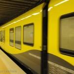 FT_ETR341_02_StazioneFTAeroporto_Bari_2013_07_16_BruzzoMarco_108_wwwduegieditriceit