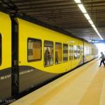 FT_ETR341_02_StazioneFTAeroporto_Bari_2013_07_16_BruzzoMarco_112_wwwduegieditriceit