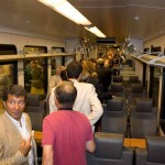 FT_ETR341_TR01_Cabina2_trenoOL102BariCentraleAeroporto_Aeroporto_2013_07_19_IannelliGiorgio_40-wwwduegiedtriceit