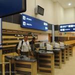 FT_StazioneFTAeroporto_Bari_2013_07_16_BruzzoMarco_101_wwwduegieditriceit
