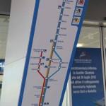 FT_StazioneFTAeroporto_Bari_2013_07_16_BruzzoMarco_6_wwwduegieditriceit