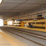 FT_StazioneFTAeroporto_Bari_2013_07_16_BruzzoMarco_78_wwwduegieditriceit