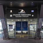 FT_StazioneFTAeroporto_Bari_2013_07_16_BruzzoMarco_9_wwwduegieditriceit