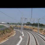 FT_VarianteAeroporto_Bari_2013_07_16_BruzzoMarco_137_wwwduegieditriceit