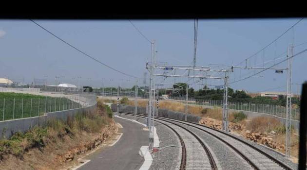 Napoli–Bari, aggiudicato il primo lotto (variante Napoli–Cancello) al consorzio Salini Impregilo-Astaldi