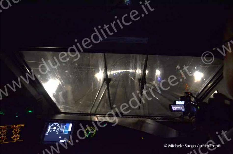 RFI-ETR500Y2-Diamante-FirenzeBologna-2012-06-09-SaccoMichele-wwwduegieditriceit009