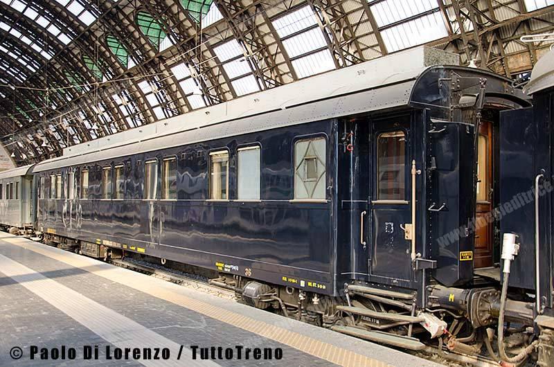 Treno_presidente-Carrozza_36-MilanoCle-2013-08-13-DiLorenzoP-DSC_8700