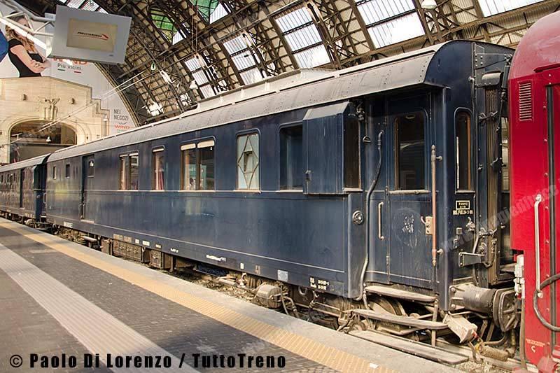 Treno_presidente-Carrozza_41_bagagliaio-MilanoCle-2013-08-13-DiLorenzoP-DSC_8690