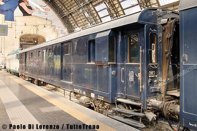 Treno_presidente-Carrozza_51_bagagliaio-MilanoCle-2013-08-13-DiLorenzoP-DSC_8694