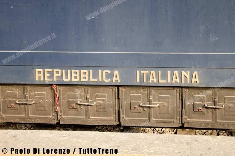 Treno_presidente-MilanoCle-2013-08-13-DiLorenzoP-DSC_8691