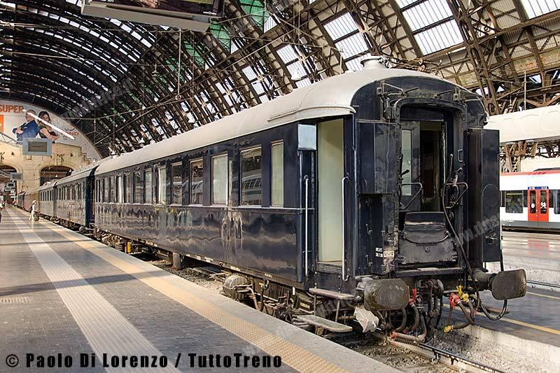 Treno_presidente-MilanoCle-2013-08-13-DiLorenzoP-DSC_8712