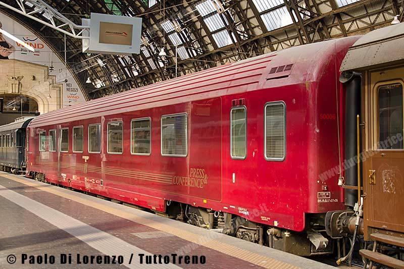 Treno_presidente-VCS-61_83_89-90000-1-Stampa_e_conferenze-MilanoCle-2013-08-13-DiLorenzoP-DSC_8697