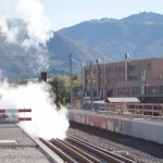 CSG_8501_trenostoricoutilizzatoperporteaperteFMVMendrisioS.Margherita_2013_09_14_BonmartiniW6