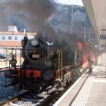 CSG_8501_trenostoricoutilizzatoperporteaperteFMVMendrisioS.Margherita_2013_09_14_BonmartiniW7