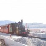 CSG_8501_trenostoricoutilizzatoperporteaperteFMVMendrisioSantaMargherita_2013_09_14_BonmartiniW5