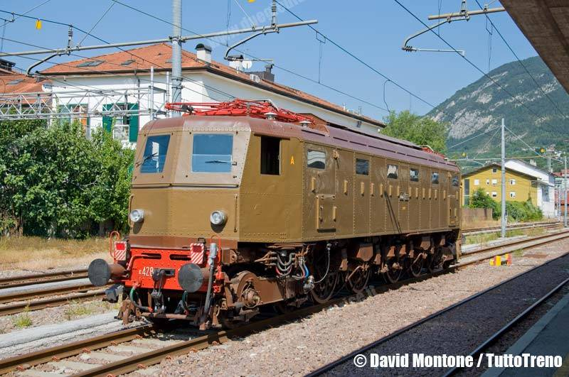 E428_202-CorsaprovaVeronaTrento-Trento-2013-09-20-MontoneDavid-DSC_4742-wwwduegieditriceit-WEB