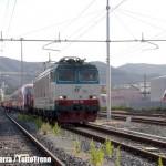 E652_158+ETR400_01-PreparazioneTrenoPerInvioVelim-VadoLigureZonaIndustriale-2013-09-13-DavideBarra-DSC0311-wwwduegieditriceit