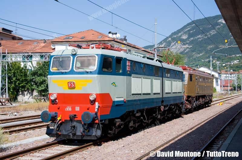 E656_001+E428_202-CorsaprovaVeronaTrento-Trento-2013-09-20-MontoneDavid-DSC_4746-wwwduegieditriceit-WEB