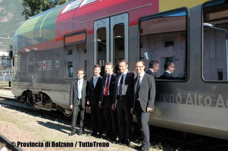 ETR170_001-LivreaSAD-PropTrenitalia-Bolzano-2013-09-04-fotoPronvinciaBolzano-wwwduegieditriceit-WEB