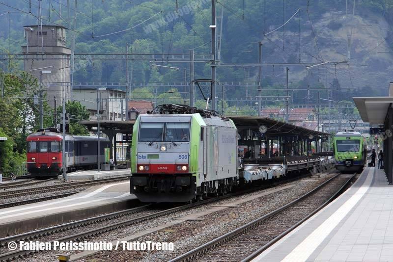 FFS-BLS-486_506-stazione-Burgdorf-2013-05-18-PerissinottoFabien-wwwduegieditriceit-WEB