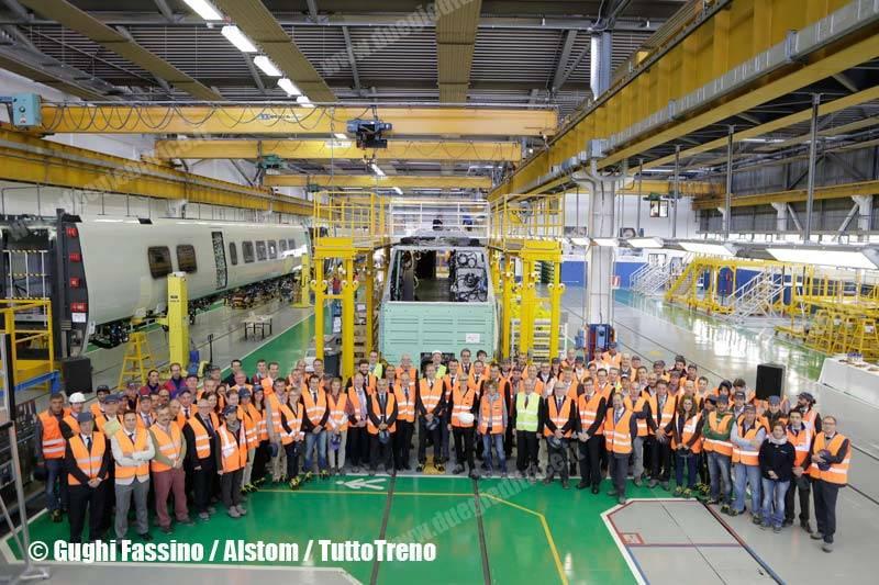 FFS-ETR610-Secondaserie-teamSBB-savigliano-2013-09-xx-GughiFassino-Alstom-wwwduegieditriceit-WEB